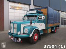 camion nc L76-54DR-S in concours staat