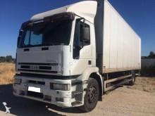 camião Iveco Eurotech 190E31