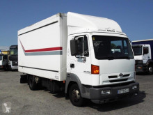 camión Nissan Atleon 140