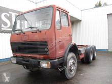 camion Mercedes 2224
