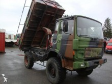 Renault JP 2 truck