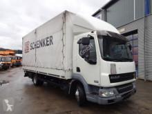 camion DAF LF 45 / 180 LBW