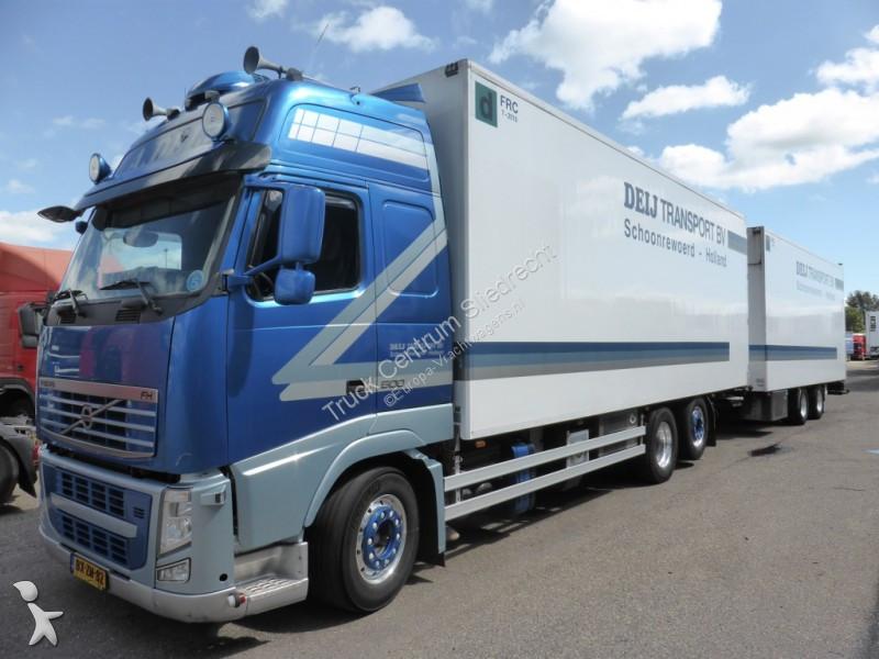 2018 volvo diesel truck. interesting volvo view images volvo fh 500 6 x 2 euro 5 110 m3 tuv throughout 2018 volvo diesel truck