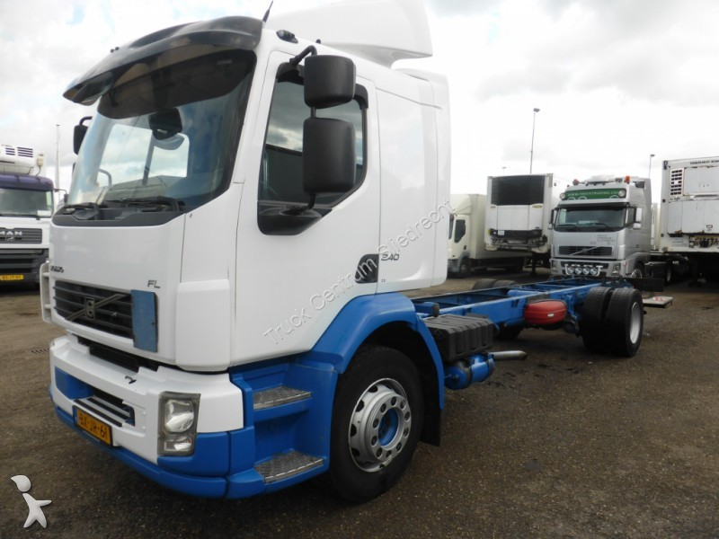 2018 volvo 240. perfect 2018 view images volvo fl 240 euro 5 tuv 022018 truck in 2018 volvo 240