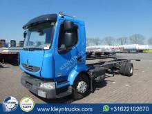 Renault Midlum 270.14 truck