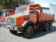 Renault Gamme C 290 truck