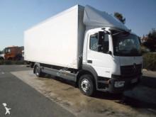 camion Mercedes Atego 1224 NL