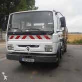 Renault S150 truck