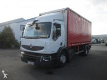 camión Renault Premium Lander 320 DXI