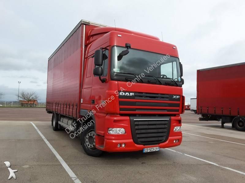 camion occasion 12430 annonces de camion porteur d 39 occasion vendre. Black Bedroom Furniture Sets. Home Design Ideas