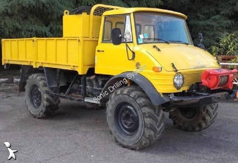 camion mercedes 4x4 109 annonces de camion mercedes 4x4 occasion. Black Bedroom Furniture Sets. Home Design Ideas