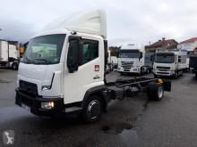 camion Renault D 7.5 L4