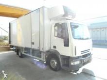 Iveco Eurocargo ML 140 E 22