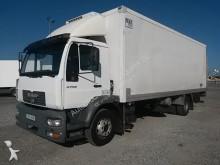 camião MAN 14.255