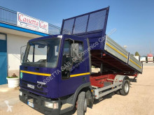 Iveco IVECO EUROCARGO ML 80 E 15 R RIBALTABILE truck
