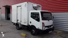 Camión frigorífico Nissan Cabstar 35.13
