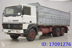 camion Renault R365 -