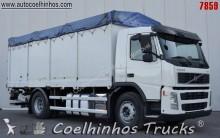 Volvo FM 300 truck