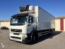 Camión frigorífico Volvo FE