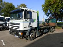 DAF 95 ATI 350 truck