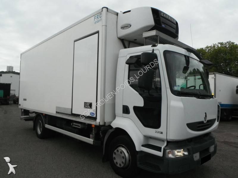 camion occasion 12077 annonces de camion porteur d 39 occasion vendre. Black Bedroom Furniture Sets. Home Design Ideas
