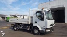 Renault Midlum 190.08 truck