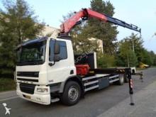 DAF CF85 310 truck