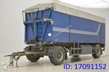 camion benne 2513 annonces de camion benne d 39 occasion en vente. Black Bedroom Furniture Sets. Home Design Ideas