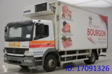 camião Mercedes Atego 1223