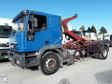 camion Iveco 190.38