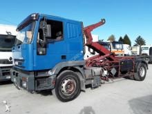 грузовик Iveco 190.38