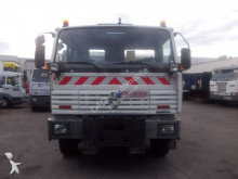camion Renault G 270