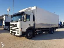 Camión lonas deslizantes (PLFD) Volvo FM9 300