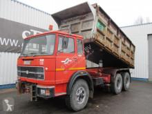 ciężarówka Iveco Fiat 300 PC, RHD , Tipper, Italian Truck