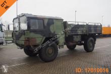 camión MAN KAT 5T MIL GL -