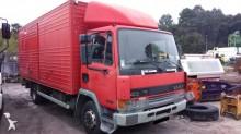 DAF 45 ATI 150