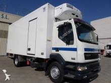 Camión frigorífico DAF LF55 220