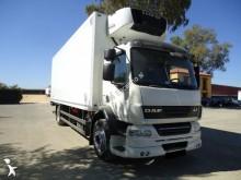 Camión frigorífico DAF LF55 300