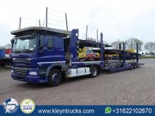 camion DAF CF 85.410