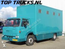 vrachtwagen Ford D