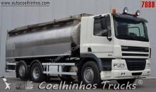 vrachtwagen DAF CF85 410