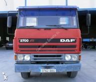 DAF 2700 ATI