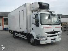 camião Renault Midlum 220.12