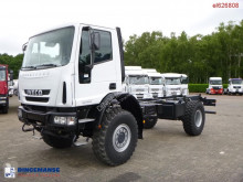 camião Iveco ML150E24W / NEW/UNUSED