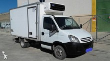 camion Iveco Daily 35.12