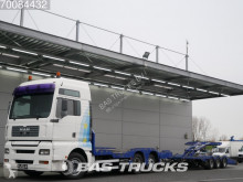 camion bisarca MAN