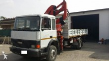 Iveco 135.17 truck