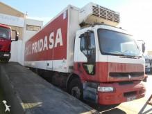 Camión frigorífico para carnes Renault Premium 340.26