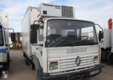 camion Renault S140