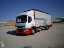 Camión lonas deslizantes (PLFD) Renault Premium 320